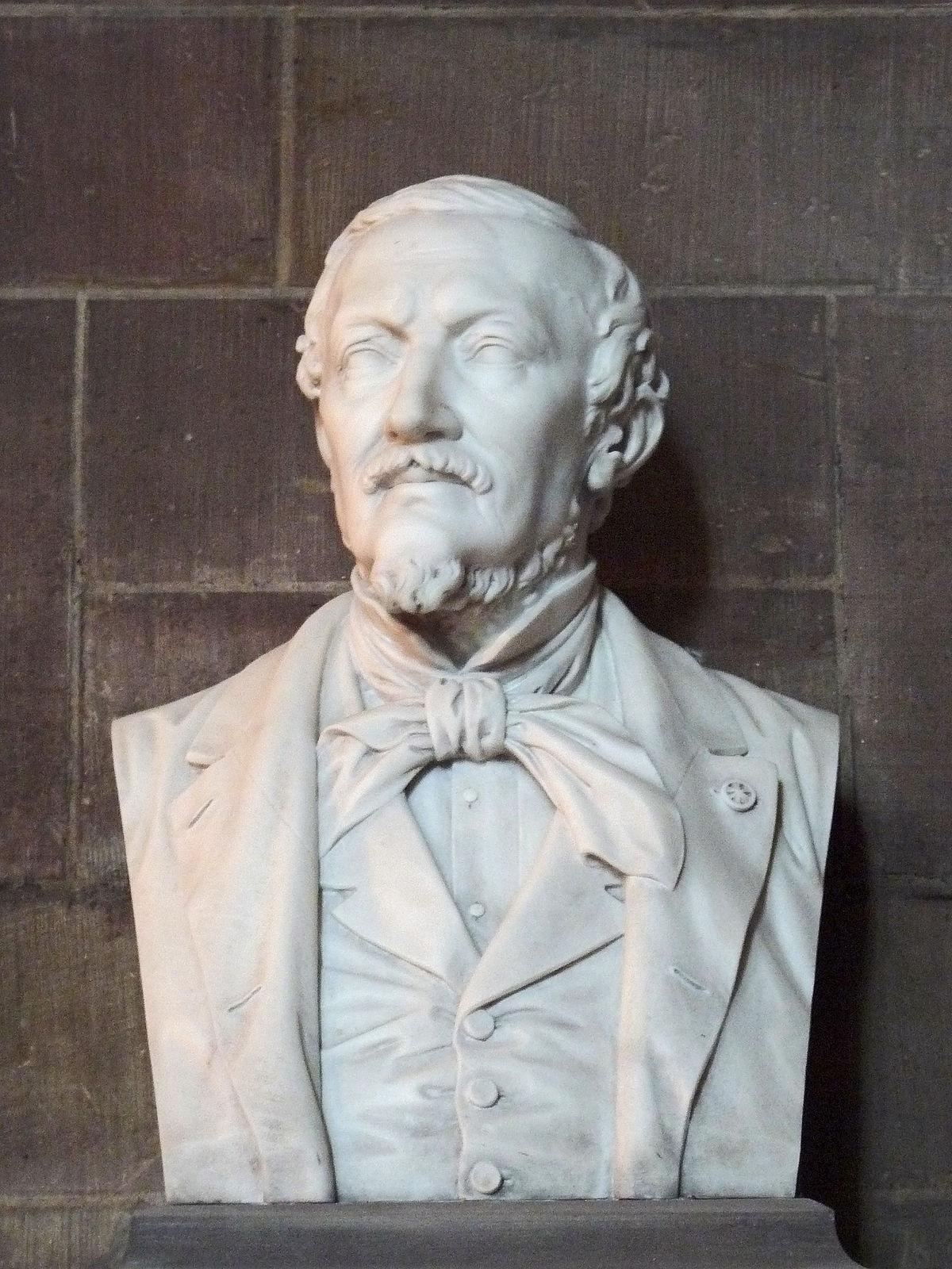 Jules sengenwald wikip dia for Chambre de commerce strasbourg