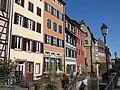 Strasbourg Petite-France n123.JPG