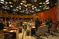 Strasbourg conseil municipal hommage Gilbert May 21 octobre 2013.jpg