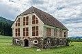 Strassburg Sankt Magdalen Stadel NO-Ansicht 19072017 0260.jpg