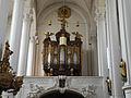 Straubing Karmeliterkirche Orgel.jpg