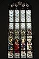 Straubing St. Jakob und Tiburtius Kirchenväter 134.jpg