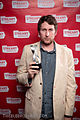 Streamy Awards Photo 1265 (4513307507).jpg