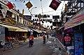 Street scene, Siem Reap, 2018 (08).jpg