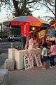 Street stall in Japan 07.jpg