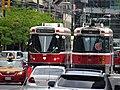 Streetcar on Dundas, 2016 07 16 (4).JPG - panoramio.jpg