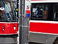 Streetcar on Queen, near Victoria, 2016 07 16 (12).JPG - panoramio.jpg