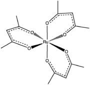 Structure of Ruthenium (III) acac.png