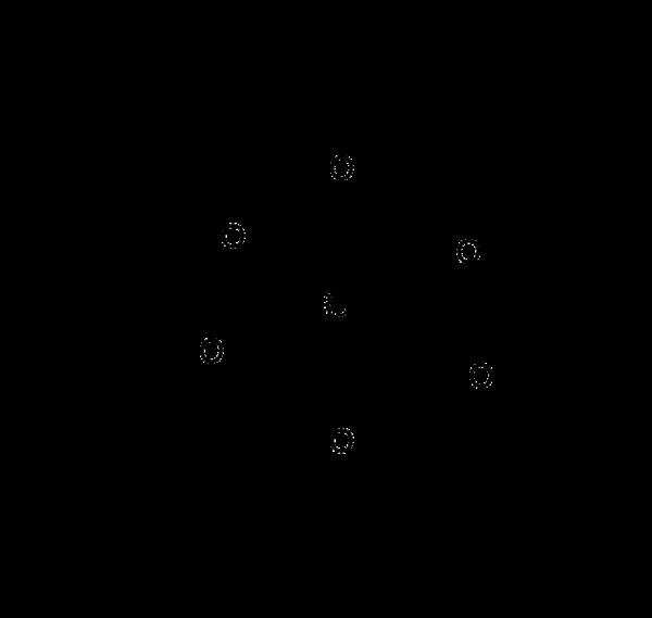 Metal acetylacetonates