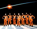 Sts-39 crew.jpg
