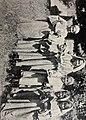 Students at North India Leper Hospital.jpg