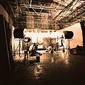 StudioBellerive Dreharbeiten1975 TV-Spot BAC-Segelklub 2.jpg