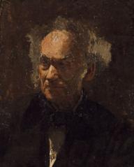 Study of Dr Samuel David Gross