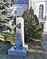 Stuligrosz Monument, poznan Grobla.jpg