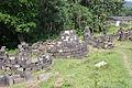 Stupas at Ratu Boko, 2014-03-31.jpg
