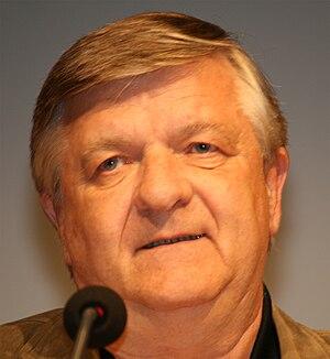 Sture Arntzen - Sture Arntzen (2009)