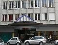 Stuttgart Gloria Seiteneingang.jpg