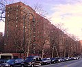 StuyTown along 14th Street to east.jpg