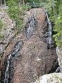 Styggforsen Rattvik 20080709.jpg