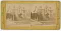 Suburban residence, possibly Morton Mitchell residence, Chestnut Hill, Philadelphia (19110468578).jpg
