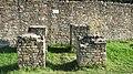 Suceava fortress 2.jpg