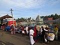 Suchindram Thanumalayan Temple 2014 (43).jpg