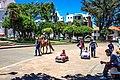 Sucre, Bolivia - (24212592104).jpg