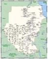 SudanOMC.png