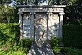 Suedfriedhof Bonn - Grab Bucherer.jpg