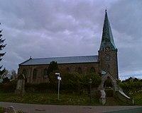 Suelbeck SHG Kirche.jpg