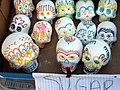 Sugar Skulls (1814518254).jpg