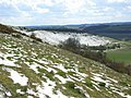 Sugglestone Down - geograph.org.uk - 763921.jpg