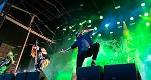 Suicide Silence - Rock am Ring 2017-AL3048.jpg