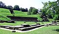 Suisse, canton de Vaud, Avenches, Aventicum, ville romaine, théâtre.jpg