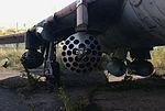 Sukhoi Su-17 Fitter (7721113618).jpg