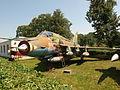 Sukhoi Su-22M-4 no8207 pic3.JPG