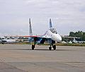Sukhoi Su-27UB (4259243884).jpg