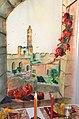 Sukkah Walls by Leat Silvera.jpg