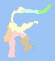 Sulawesi blank.PNG