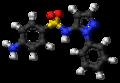 Sulfaphenazole-3D-balls.png