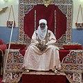 Sultan Aboubacar Sanda.jpg
