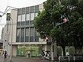 Sumitomo Mitsui Banking Corporation Aobadai Branch.jpg
