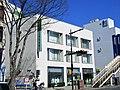 Sumitomo Mitsui Banking Corporation Maebashi Branch.jpg