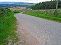 Summit of Sky Brae - geograph.org.uk - 623629.jpg