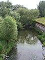 Sumy, Ukraine (27951599812).jpg