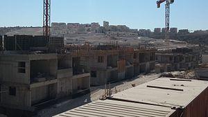 Sun Valley Project in Ramat Beit Shemesh.jpeg