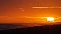 Sun and Sea (29825088422).jpg