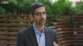 Sundar Pichai, CEO, Google and Alphabet At Singapore FinTech Festival.png