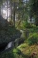 Sunday Evening By The Stream - panoramio.jpg