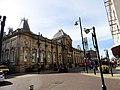 Sunderland Museum and Art Gallery (geograph 5231122).jpg
